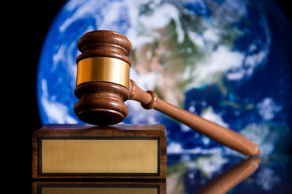 ابعاد حقوقی منظومههای ماهوارهای بررسی می شود