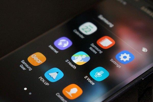 نحوه نفوذ ۵۰۰ اپلیکیشن آلوده به موبایل کاربران/ ارسال نوتیفیکیشن