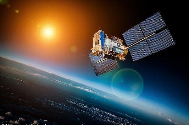 بهرهبرداری از ایستگاه اخذ تصاویر ماهوارهای واگذار میشود