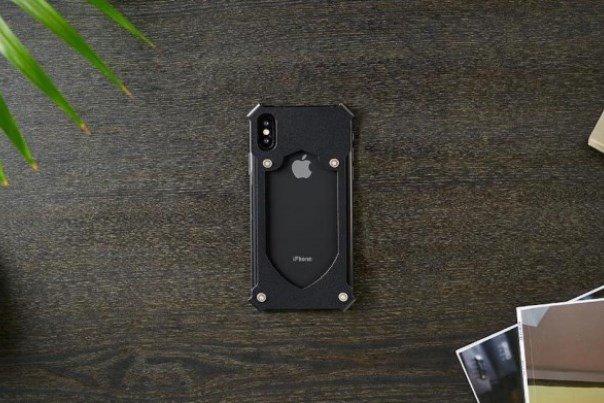 محافظ خارق العاده موبایل را ببینید