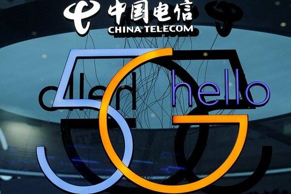 چینی ها اولین سیم کارت نسل پنجم را تولید کردند
