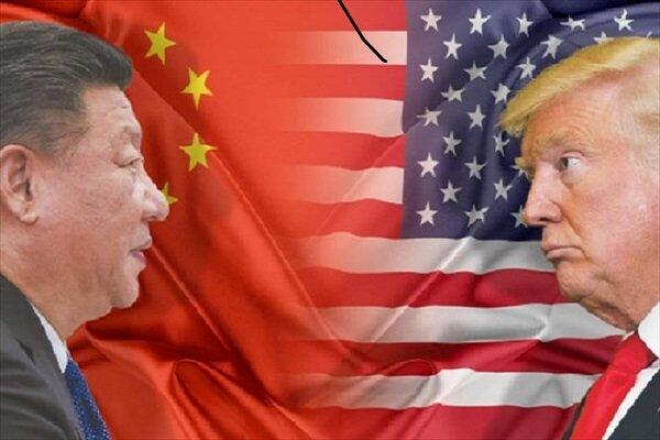 تاثیر منفی نبرد تجاری چین و امریکا بر شرکت های فناوری آمریکایی