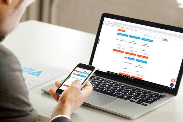 شاتل موبایل مقرونبهصرفهترین بستههای اینترنت همراه را عرضه کرد