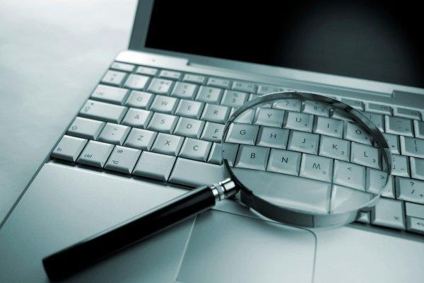 ضرورت بهکارگیری تفکر پژوهش محور در پروژههای فناوری اطلاعات