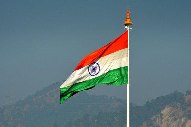 شرکت ها برای استفاده از اطلاعات کاربران هندی باید اجازه بگیرند