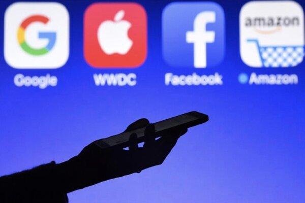 اپل، گوگل و فیس بوک دیگر بهترین شرکت ها برای اشتغال نیستند