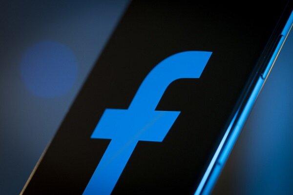 پخش زنده قتل دو زن آمریکایی در فیس بوک جنجال آفرید