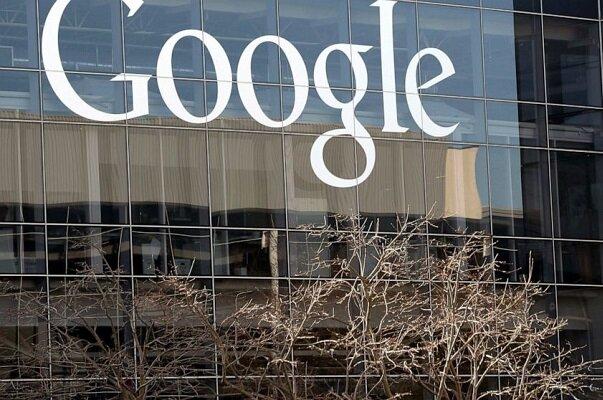 تبعیض جنسیتی ۳.۸ میلیون دلار خرج روی دست گوگل گذاشت